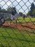 Nathan Hurst Baseball Recruiting Profile