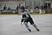 Jace Thompson Men's Ice Hockey Recruiting Profile