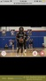 Ezra Stargell Men's Basketball Recruiting Profile