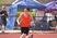 Samuel Austin Men's Track Recruiting Profile