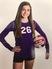 Mayle Owen Women's Volleyball Recruiting Profile