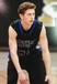 Spencer Weilert Men's Basketball Recruiting Profile