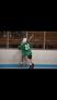Zachery Wroblewski Men's Lacrosse Recruiting Profile