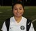 Caeley Miller-Ryan Women's Soccer Recruiting Profile