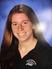 Jessica Wood Women's Track Recruiting Profile