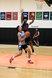 Sean McCall Men's Basketball Recruiting Profile