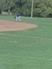 Edgar Aviles Baseball Recruiting Profile