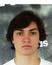 Chandler Heath Football Recruiting Profile