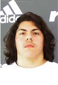 Kevin Rodriguez's Football Recruiting Profile
