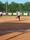 Athlete 429203 small