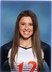 Faith Lynch Women's Volleyball Recruiting Profile