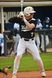 Nate Hoyt Baseball Recruiting Profile