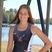 Blaklee Ferguson Women's Rowing Recruiting Profile