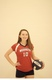 Alyssa Petrarca Women's Volleyball Recruiting Profile