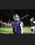 Seth Cloud Football Recruiting Profile