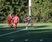 Jasmine Raines Women's Soccer Recruiting Profile
