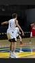 Benjamin Ghilarducci Men's Basketball Recruiting Profile