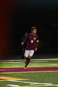 Eduardo Magana's Men's Soccer Recruiting Profile