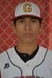 Jesus Cardenas Baseball Recruiting Profile