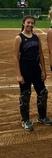 Abigail Popken Softball Recruiting Profile