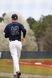 Jackson Rutledge Baseball Recruiting Profile