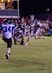 Cade Shaver Football Recruiting Profile