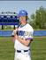Ryan Toole Baseball Recruiting Profile