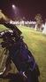 Aaron Delgado Men's Golf Recruiting Profile