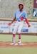 Austin Evans Baseball Recruiting Profile