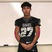 Isaac Chavez Football Recruiting Profile