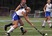 Meghan Reese Field Hockey Recruiting Profile