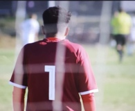 Richard Gutierrez's Men's Soccer Recruiting Profile