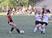 Julia France Women's Soccer Recruiting Profile