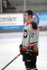 Brett Turner Men's Ice Hockey Recruiting Profile