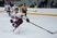 Hunter Tubbert Men's Ice Hockey Recruiting Profile