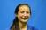 Eleanor Mataya Softball Recruiting Profile