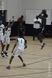 Anthony Jones Men's Basketball Recruiting Profile
