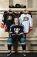 Edward (aka Scotty) Manhart Men's Ice Hockey Recruiting Profile