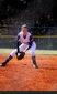 Miranda Lockaby Softball Recruiting Profile