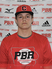 Quentin Culbertson Baseball Recruiting Profile