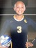 Angelia Cutts Women's Volleyball Recruiting Profile
