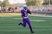Dejohn Bailey Football Recruiting Profile