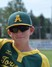 Treyce Brooks Baseball Recruiting Profile