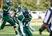 Elijah Rainer Football Recruiting Profile