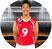 Matthew Stith Men's Volleyball Recruiting Profile