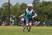 Alexander Glackin Men's Lacrosse Recruiting Profile