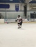 Kosta Malliaras Men's Ice Hockey Recruiting Profile