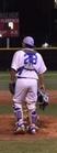James Maldonado Baseball Recruiting Profile