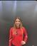 Lyla Chiasson Women's Volleyball Recruiting Profile