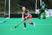 Lauren Conroy Field Hockey Recruiting Profile